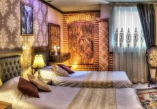 karimkhan-hotel-shiraz-twin-room-2