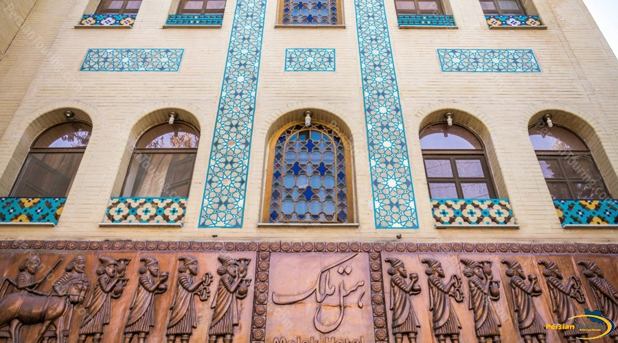 malek-hotel-isfahan-1