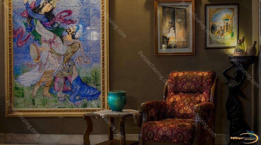 malek-hotel-isfahan-15