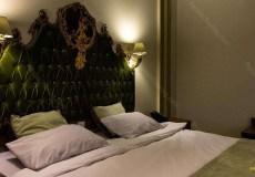 marlik-hotel-tehran-23