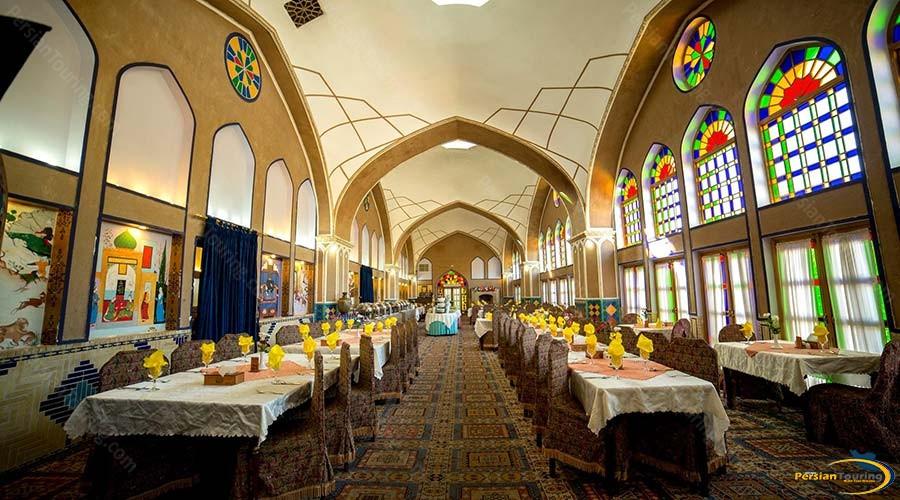 moshir-al-mamalek-garden-hotel-yazd-restaurant-1