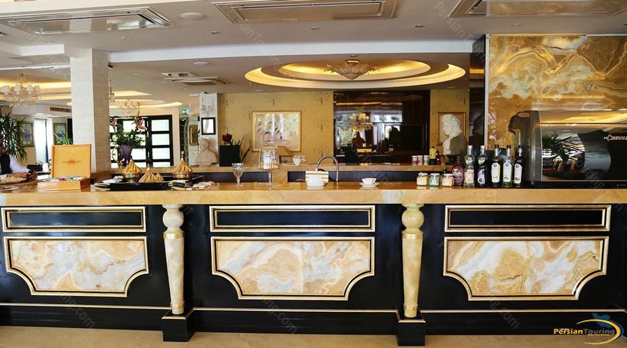 niloo-hotel-tehran-2