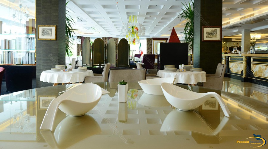niloo-hotel-tehran-7