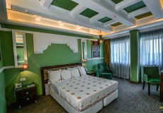 niloo-hotel-tehran-jonior-room-1