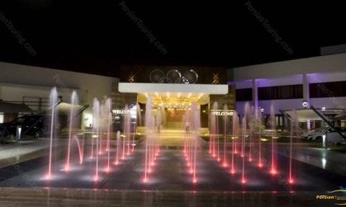 olympic-hotel-tehran-view-3