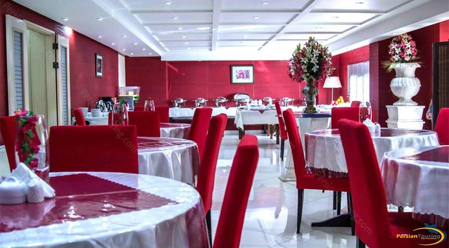 pariz-hotel-tehran-6