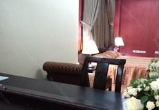 pariz-hotel-tehran-Suite-type-B