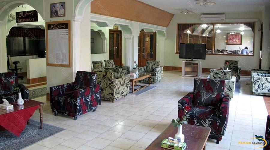 park-hotel-shiraz-labby-1