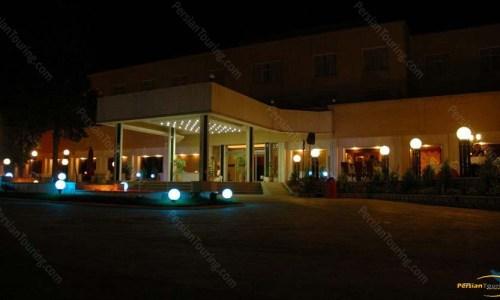 park-saadi-hotel-shiraz-view-2
