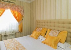 parseh-hotel-shiraz-double-room-1
