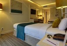 parsian-enghelab-hotel-tehran-single-room-2