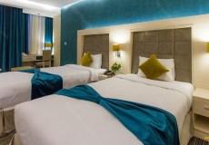 parsian-enghelab-hotel-tehran-twin-room-5