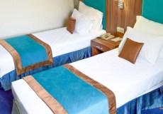 parsian-hotel-shiraz-twin-room-1