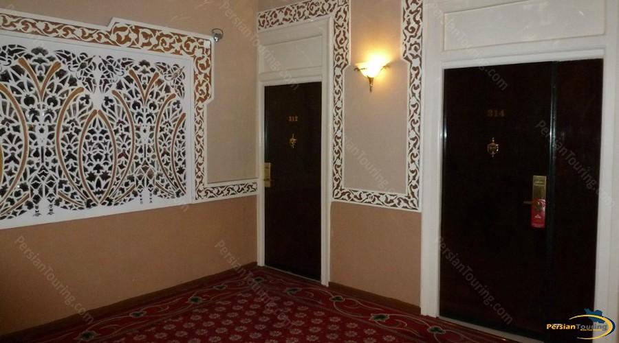parsian-kowsar-hotel-tehran-1