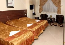 part-hotel-isfahan-triple-room-1