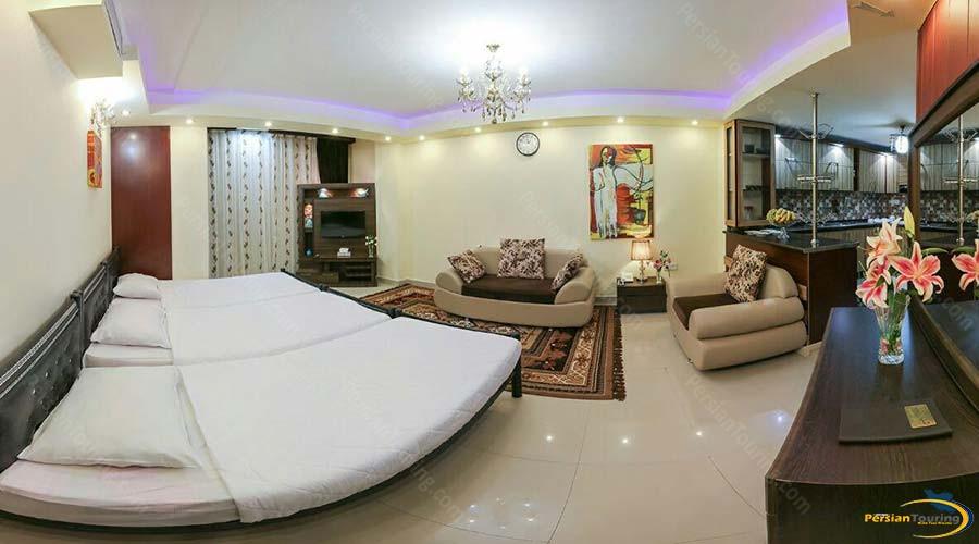 rose-reyhan-hotel-shiraz-normal-suite-1