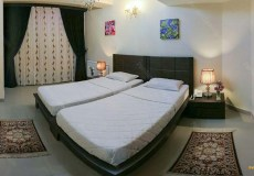 rose-reyhan-hotel-shiraz-twin-room-1