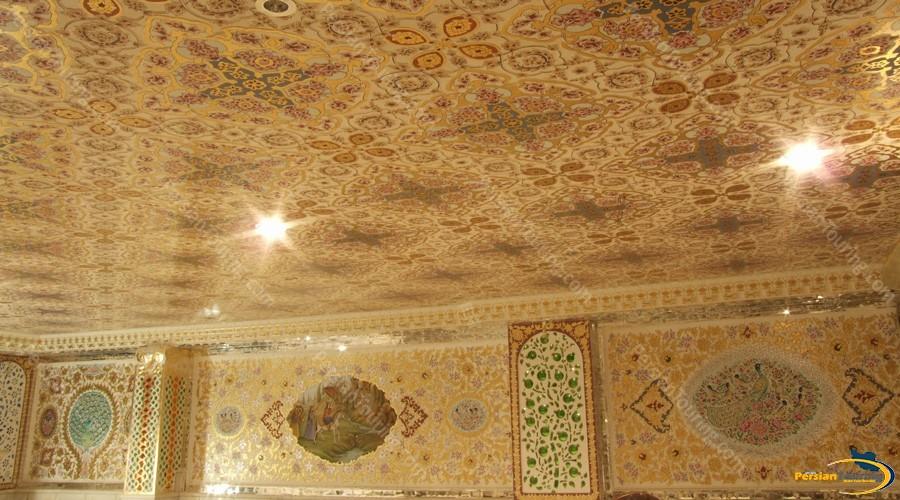 safavi-hotel-isfahan-10