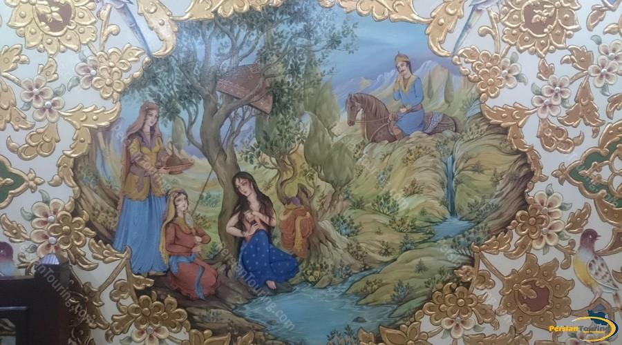 safavi-hotel-isfahan-11