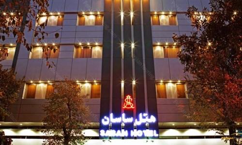 sasan-hotel-shiraz-view-2
