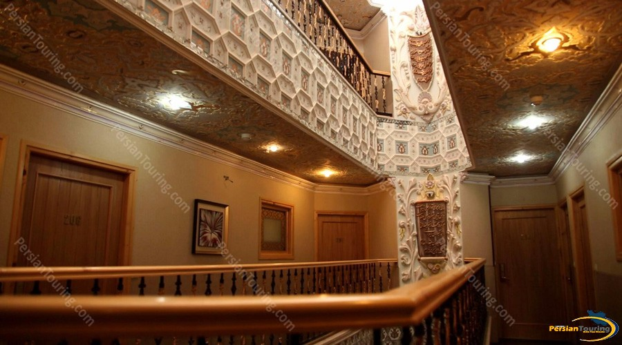 sepahan-hotel-isfahan-3