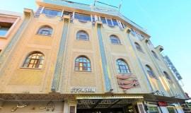 sepahan-hotel-isfahan-view