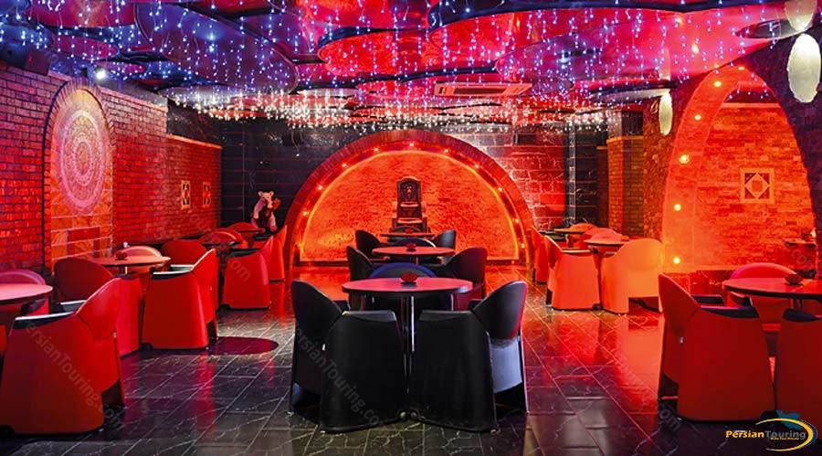 setaregan-hotel-shiraz-cafe-2