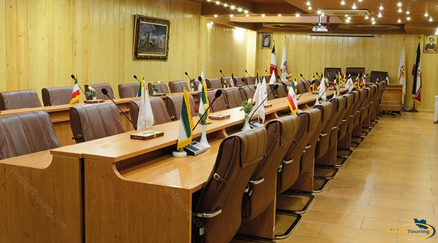 setaregan-hotel-shiraz-conference-hall-2