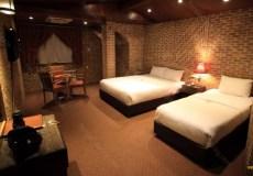 setaregan-hotel-shiraz-triple-suite-2