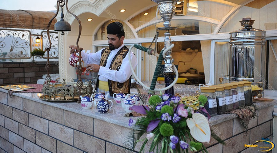 setareh-hotel-isfahan-15