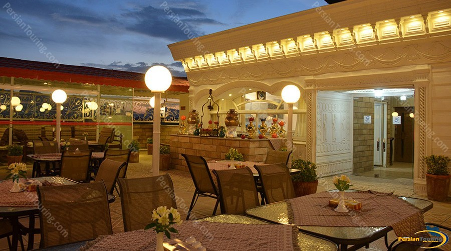 setareh-hotel-isfahan-4