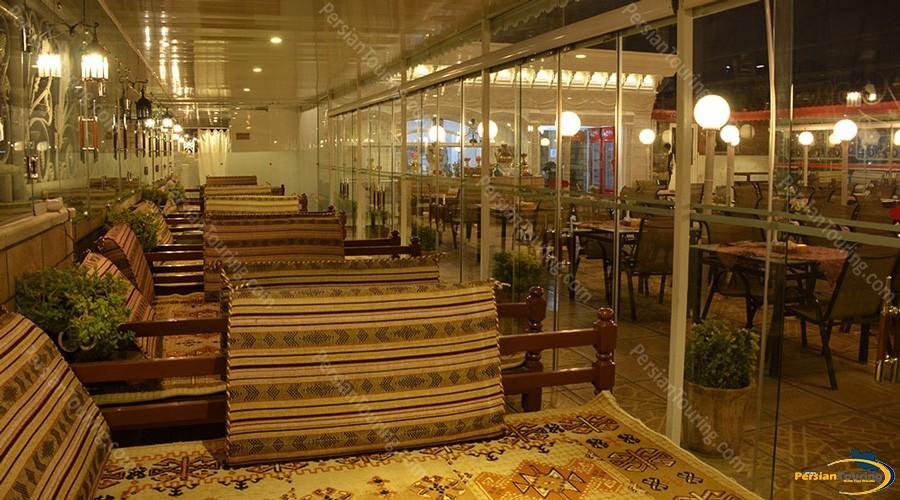 setareh-hotel-isfahan-7