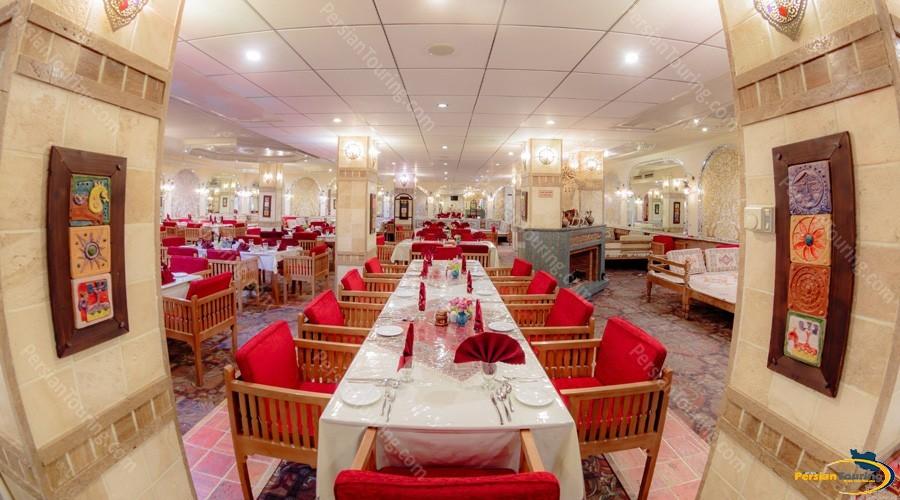 setareh-hotel-isfahan-9