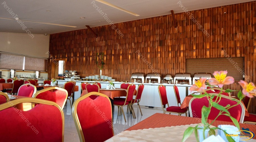 sheikh-bahaei-hotel-isfahan-4