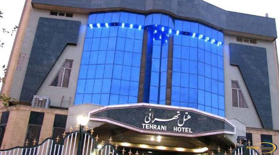 tehrani-hotel-yazd-view-2