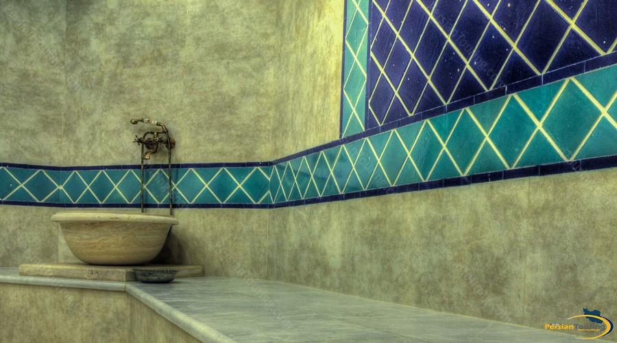 zandiyeh-hotel-shiraz-traditional-bath