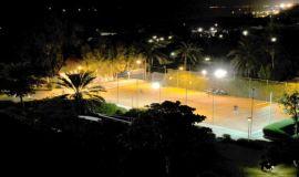 Homa Hotel Bandar Abbas