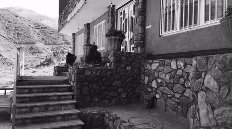 Navizar Hotel Alamut (4)