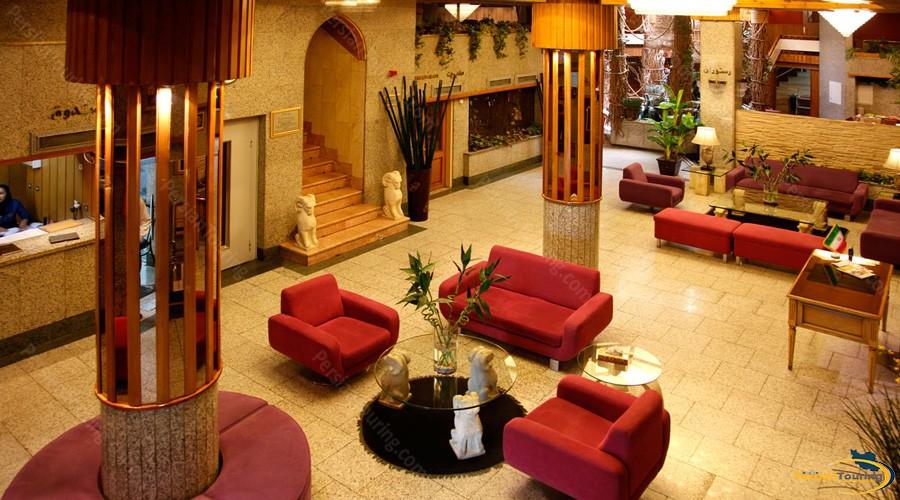 amir-hotel-tehran-lobby-1