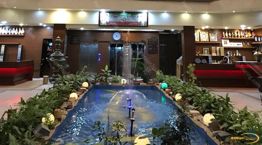 atlas-hotel-isfahan-5
