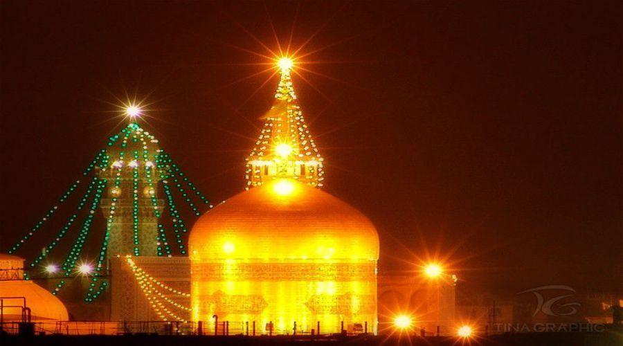 imam-reza-holy-shrine-1