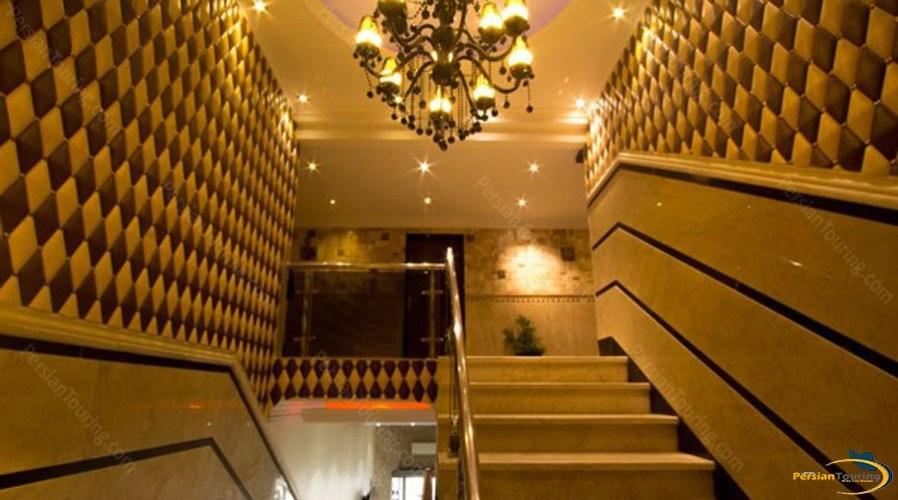 markazi-hotel-tehran-9