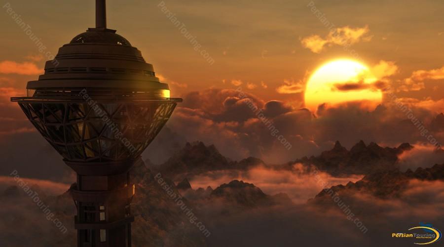 milad-tower-1- (4)