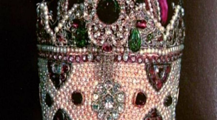 national-jewelry-treasury-4