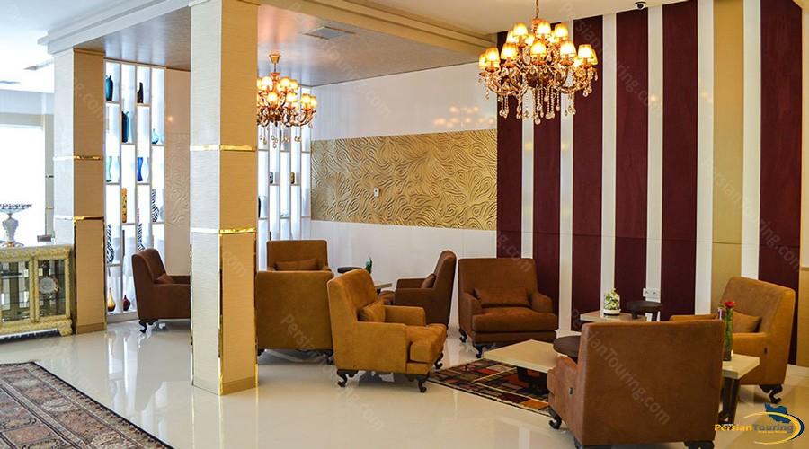 pamchal-hotel-tehran-3