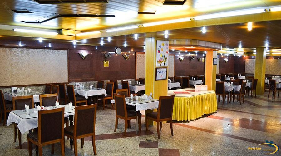 pamchal-hotel-tehran-4