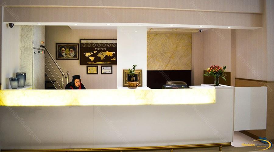 pamchal-hotel-tehran-reception-1