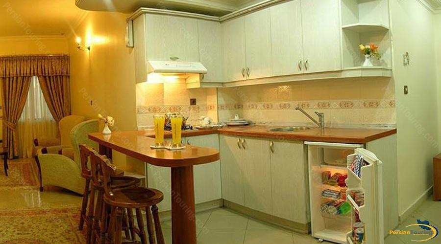 parnian-hotel-apartment-tehran-apartment-3