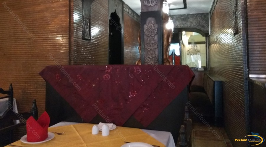 safir-hotel-tehran-5