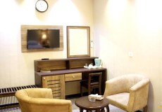 varzesh-hotel-tehran-4